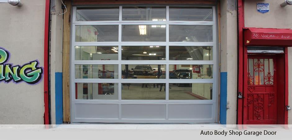 Auto-body-Shop-Garage-Door