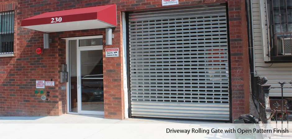 Drivway-Rolling-Gate-with-Open-Pattern-finish