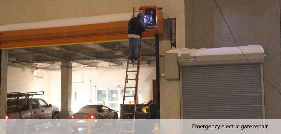 emergency-repair-01