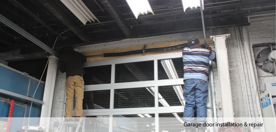 garage-door-in&rep-01