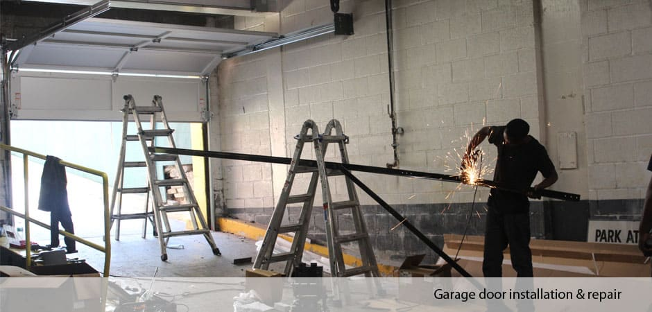 garage-door-in&rep-02