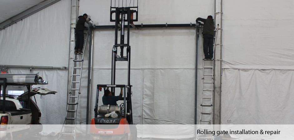 installatiion-&-repair-04