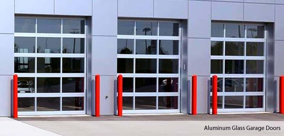 05-aluminum-glass-garage-door