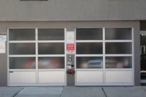 Glass-Garage-Doors-14-S