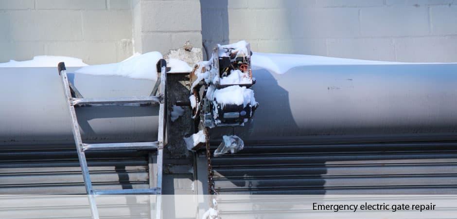 emergency-repair-02