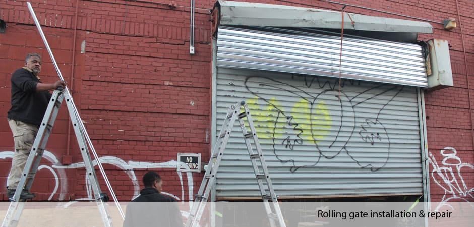 installatiion-&-repair-01