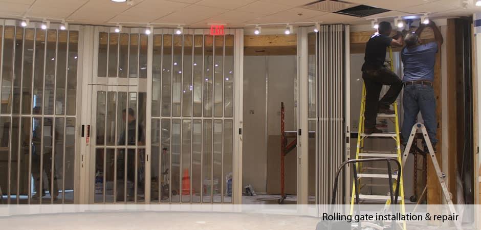 installatiion-&-repair-03