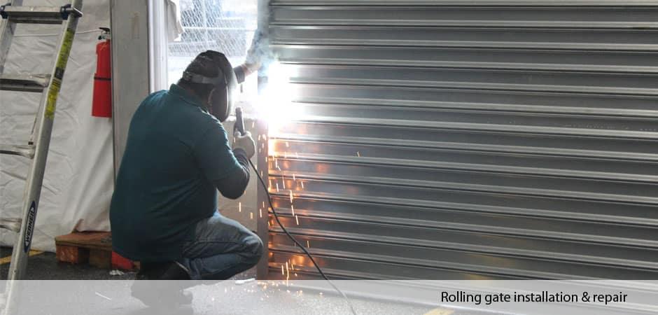 installatiion-&-repair-05