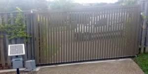 solar gates
