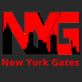New York Gates Staff