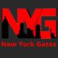 New York Gates Staff