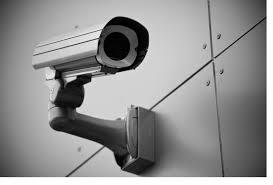 cctv cameras in nyc