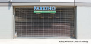Rolling-Aluminum-Grille-For-Parking001